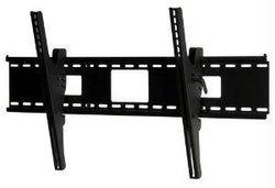 Peerless Industries Universal Tilt Wall Mount Xl Plasmas