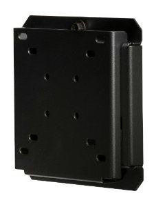 Peerless Industries Flat Wall Mount For Small 10 Inch -29 Inch Lcd Screen