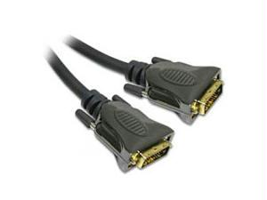 3m Sonicwave DVI Digital Video Cable