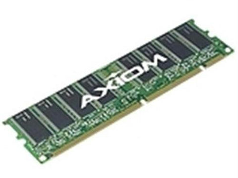 Axiom 1GB DDR 311-2305 DIMM FOR DELL OPT