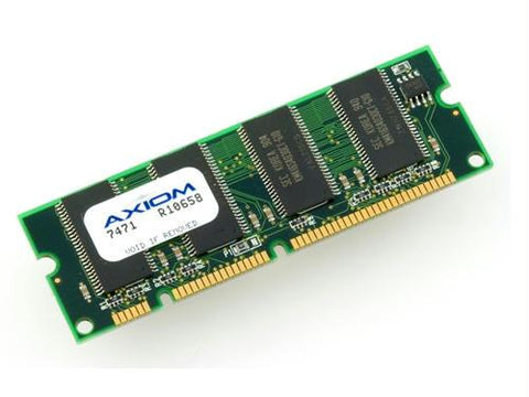 128MB DRAM MODULE F-Cisco