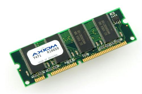 128MB DRAM Module F-Cisco 2600XM Series