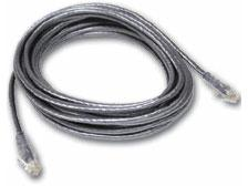 C2g 100ft Rj11 High-speed Inte Modem Cable