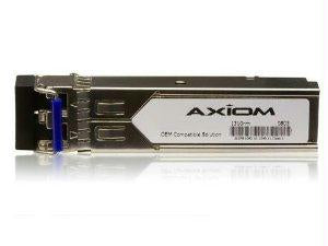 Axiom Memory Solution,lc Axiom 10gbase-er Xfp Module For Foundry # 10g-xfp-er,life Time Warranty