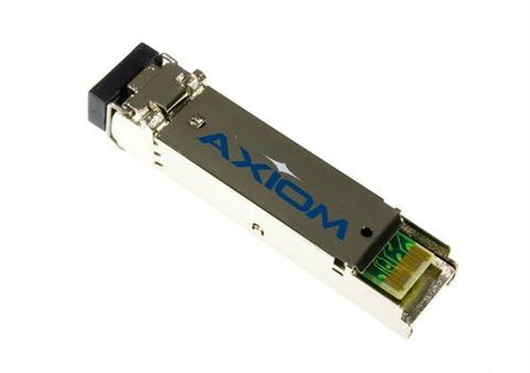 AXIOM 1000BASE-T SFP MODULE WITH COPPER