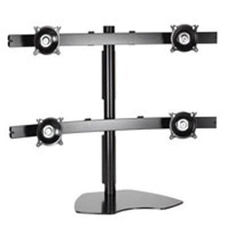Chief Manufacturing 2 X 2 Array Table Stand