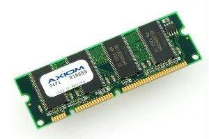 Axiom Memory Solution,lc 2gb Cisco Approved Dram Kit