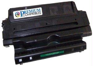 Premiumpatibles Inc. Dell 1720, 310-8702, Py449, Rp380 (black) Toner Cartridge 9k For Dell 1720, D