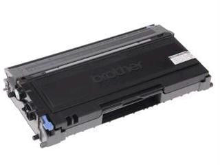 Brother International Corporat Toner Cartridge -  2500 Pages At 5% Coverage