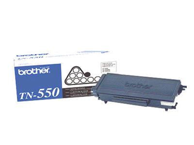 Brother International Corporat Tonre For Hl5200 Series 3500 Pages(mp3)