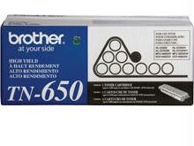 Brother International Corporat Toner Cartridge - 8000 Pages