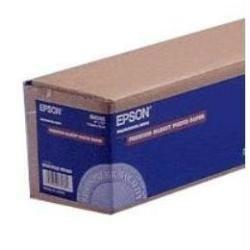 Epson Epson Prem Glossy Photo Paper 44x100ft