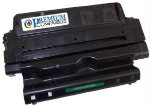Premiumpatibles Inc. Pci Hp 27x Hp C4127x Scan Capable Micr Toner Cartridge For Check Printing 10k