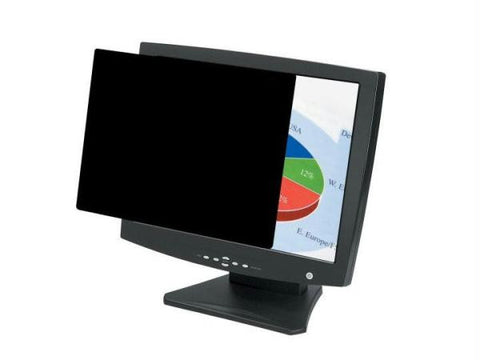 Fellowes, Inc. Fellowes Laptop-flat Panel Privacy Filter With Black-out Technology Darkens Scre