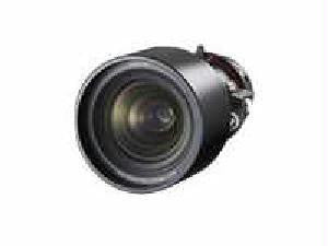 Panasonic Solutionspany Power Zoom Lens For Pt-d6000 Series-pt-d5700-pt-dw5100-pt-d4000