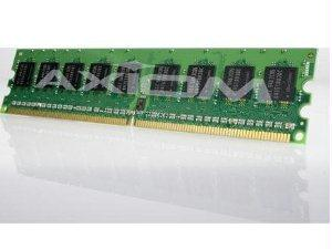 Axiom Memory Solution,lc Axiom 2gb Ddr3-1333 Ecc Udimm For Lenovo # 43r2033