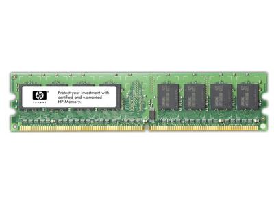 AXIOM 8GB DDR3-1066 ECC RDIMM FOR HP  5