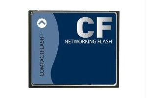 Axiom Memory Solution,lc 512mb Compact Flash Card For Cisco # Asa5500-cf-512mb
