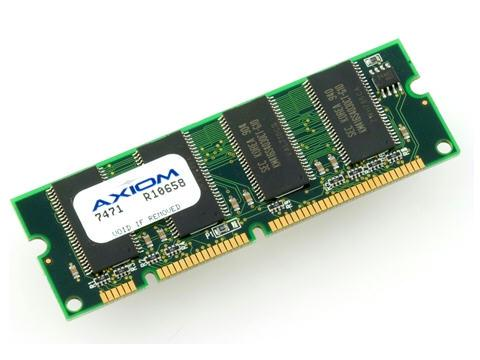 256MB DRAM KIT (2X128MB) FOR CISCO  PIX