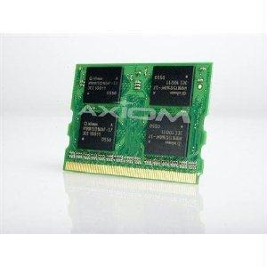 Axiom Memory Solution,lc Axiom 1gb Ddr-333 Micro-dimm For Sony # Vgp-mm1024i