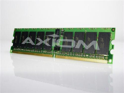 AXIOM 4GB DDR3-1066 ECC RDIMM FOR SUN