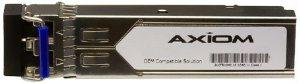 Axiom Memory Solution,lc Axiom 10gbase-sr Xfp Mmf Module  Xfp-10