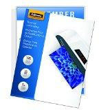 Fellowes, Inc. Laminating Pouches Letter 7mil 100pk,dds Must Be Ordered In Multiples Of Case Qt