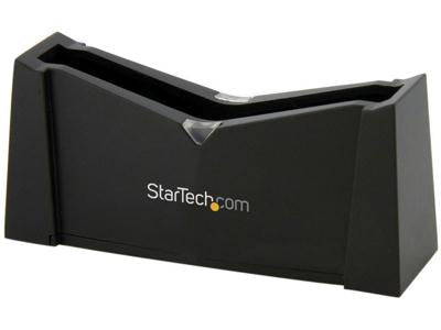 Startech Usb To Sata Hard Drive Docking Station