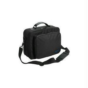 Nec Display Solutions Padded Carrying Case For Np110-np115-215-216, Np500ws-600s, Np510ws-610s And
