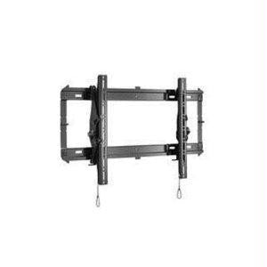Chief Manufacturing Large Universal Tilt Mount