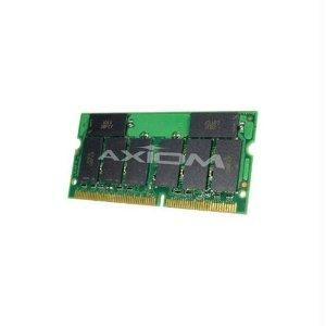 Axiom Memory Solution,lc Axiom 256mb Pc133 Sodimm For Dell # 311-1606