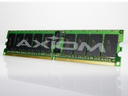 Axiom Memory Solution,lc Axiom 16gb Ddr3-1066 Ecc Rdimm For Hp # 500666-b21, 501538-001