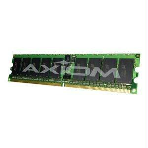 Axiom Memory Solution,lc Axiom 16gb Ddr3-1333 Ecc Rdimm # Ax31333r9w-16g