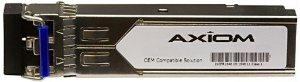 Axiom Memory Solution,lc Axiom 1000base-sx Sfp Transceiver For Alcatel # Sfp-gig-sx,life Time Warr