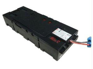 Apc By Schneider Electric Apc Replacement Battery Cartridge #116