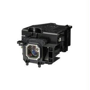 Nec Display Solutions Replacement Lamp For M260x, M260w And M300x Projectors