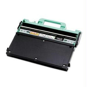 Brother International Corporat Waste Toner Box (approx. 50,000 Page Yield On A4 Or Letter Size Sin
