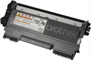 Brother International Corporat Standard Yield Toner (yields Approx. 1,200 Pages In Accordance With