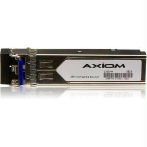 Axiom Memory Solution,lc Axiom 10gbase-lr Sfp+ Transceiver For Hp # J9151a,life Time Warranty