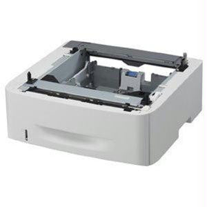 Canon Usa Lbp6670dn, 500 Sheet Paper Feeder Pf-44 - For Lbp6670dn Mf5950dw, Mf5960dn, Mf58