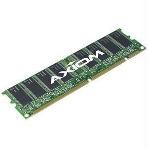 Axiom Memory Solution,lc 4gb Ddr2-533 Udimm Kit (2 X 2gb)