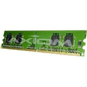 Axiom Memory Solution,lc 8gb Ddr3-1066 Udimm Kit (4 X 2gb)