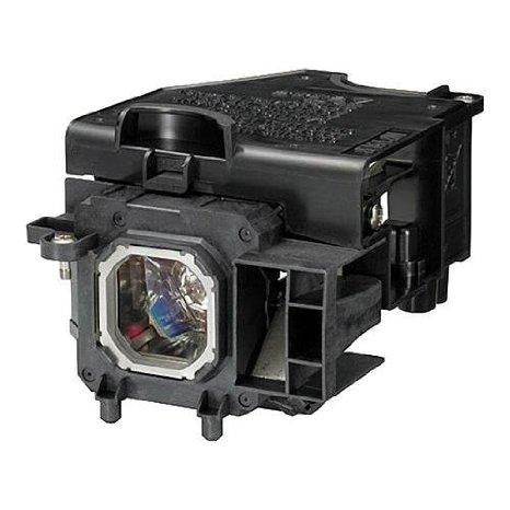 Nec Display Solutions Replacement Lamp For Np-m300ws And Np-p350w-p420x Projectors