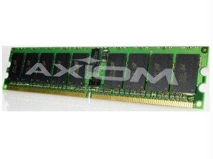 Axiom Memory Solution,lc Axiom 16gb Ddr3-1333 Ecc Rdimm Kit