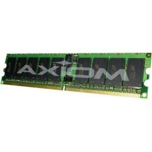 Axiom Memory Solution,lc Axiom 16gb Ddr3-1066 Ecc Rdimm Kit (2 X 8gb) For Sun # X8462a