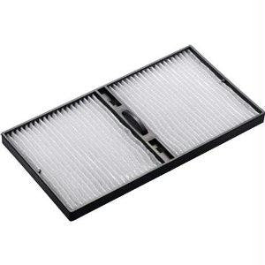 Epson Air Filter For Brightlink 455wi