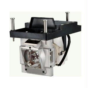 Nec Display Solutions Replacement Lamp For The Np-px700w-px750u-px800x, Np-px700w2-px750u2-px800x2