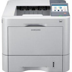 Samsung Ml-5012nd Monochrome Laser Printer