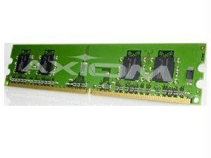 Axiom Memory Solution,lc 2gb Ddr2-800 Udimm For Acer#91.ad346.022