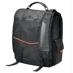 Everki Usa, Inc. Designed To Carry A Surprising Amount Of Gear Without Being Bulky Or Overbearing
